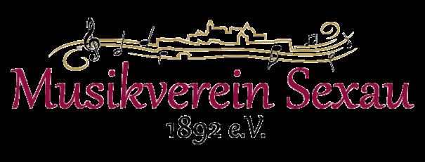 Musikverein Sexau 1892 e.V.